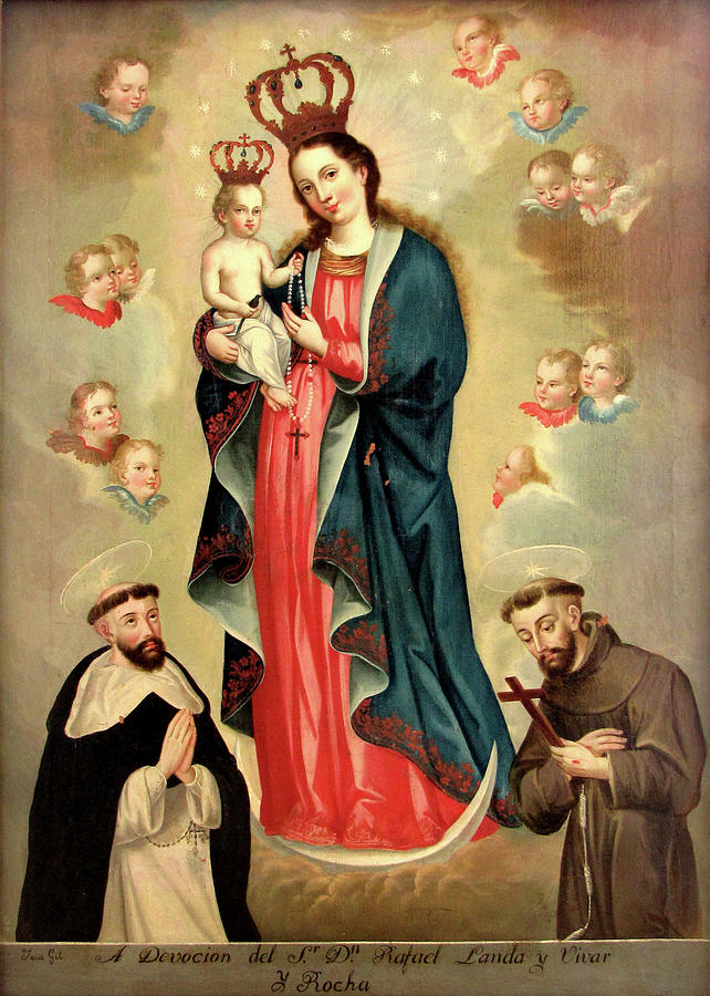our-lady-of-the-rosary-jose-gil-de-castro.jpg