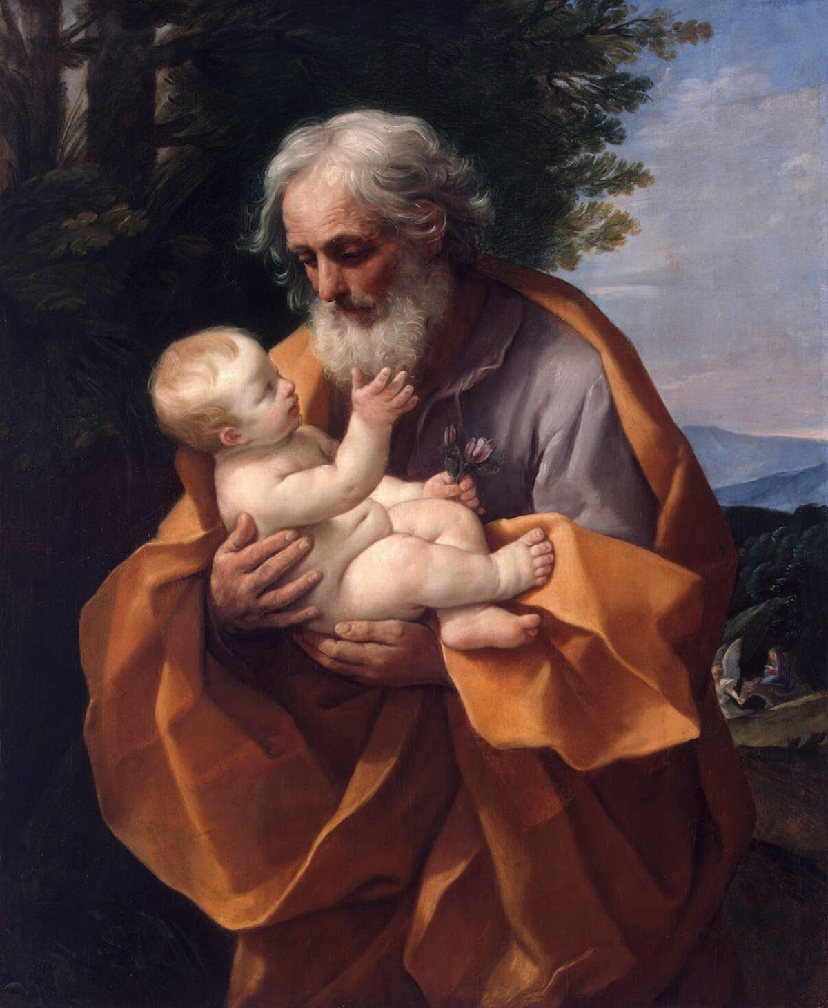 Saint_Joseph_with_the_Infant_Jesus_by_Guido_Reni_c_1635.jpg