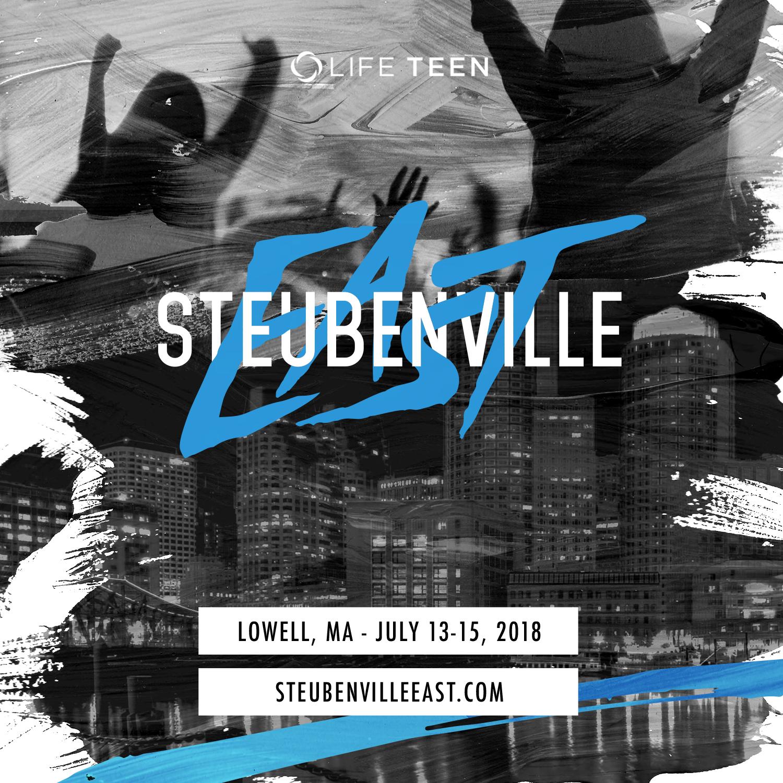 2018-Steubenville-East-Social.png