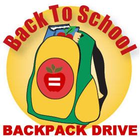 backpack280drive.jpg