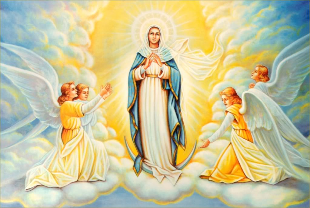 assumption-of-Mary.jpg