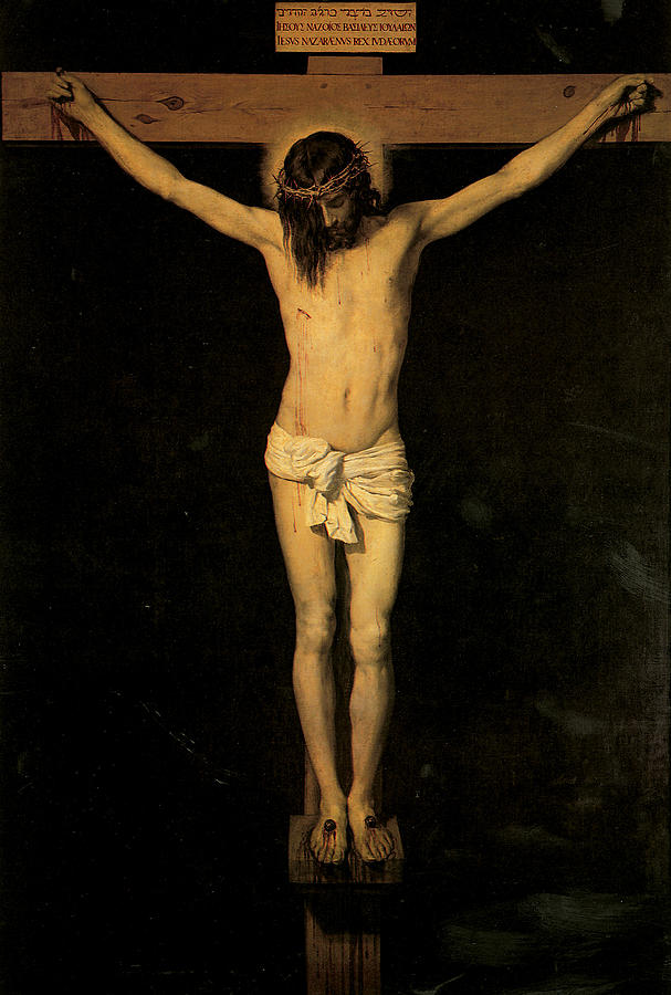 christ-on-the-cross-diego-velazquez.jpg