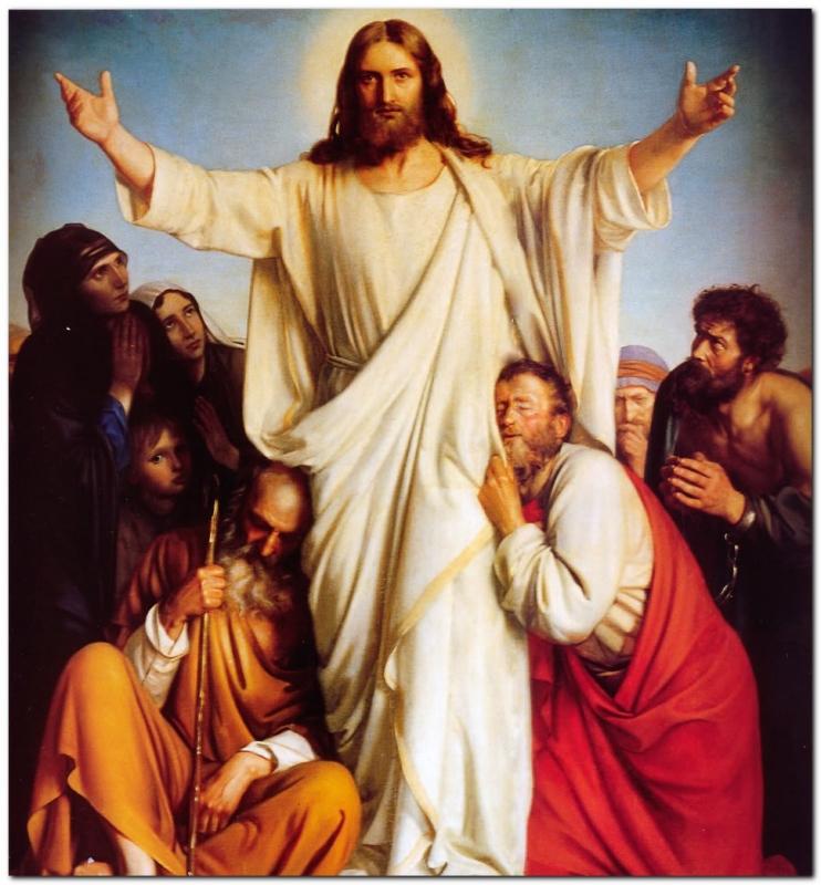 Jesus-Christ-Wallpapers-1.jpg