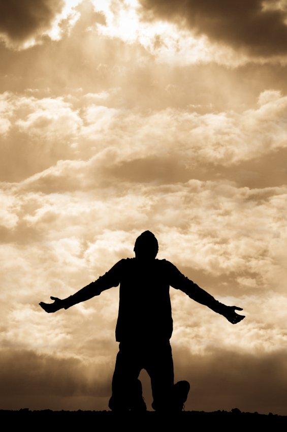 Man-of-Prayer_Brainerd.jpg
