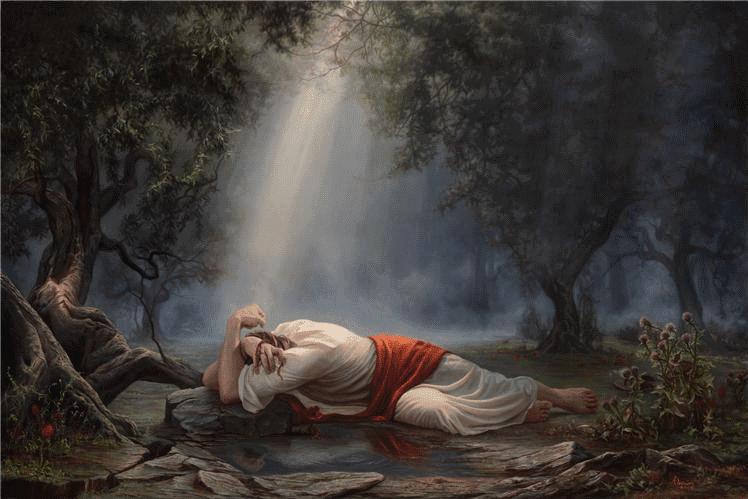 gethsemane.png