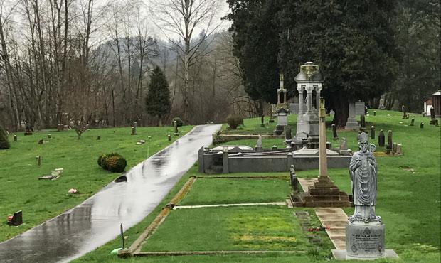 cemetery620.jpg