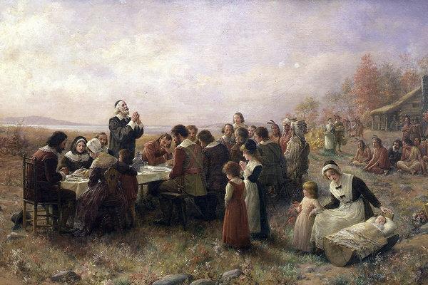 xp-ThanksgivingMyths-slide-FFCL-articleLarge.jpg