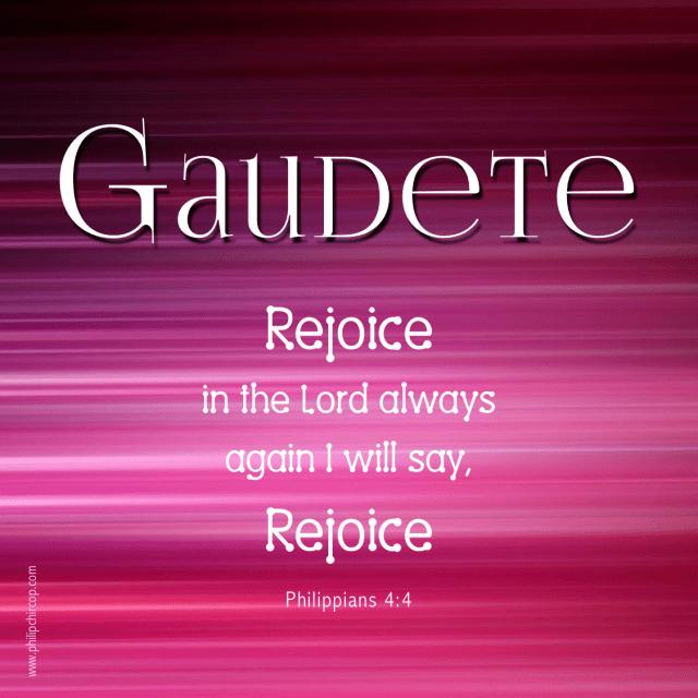 Gaudete-sunday.png