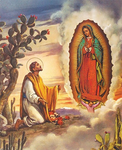 Our-Lady-of-Guadalupe-with-Juan-Diego-Print-Sold-in-3-per-pack_51059.jpg