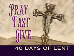 pray-fast-give-lent-by-aquarules-d8icpqu.jpg
