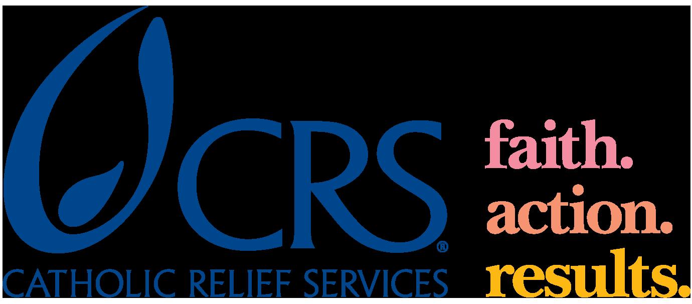 CRS-Logo-Tag-Eng-Pos-Warm.png