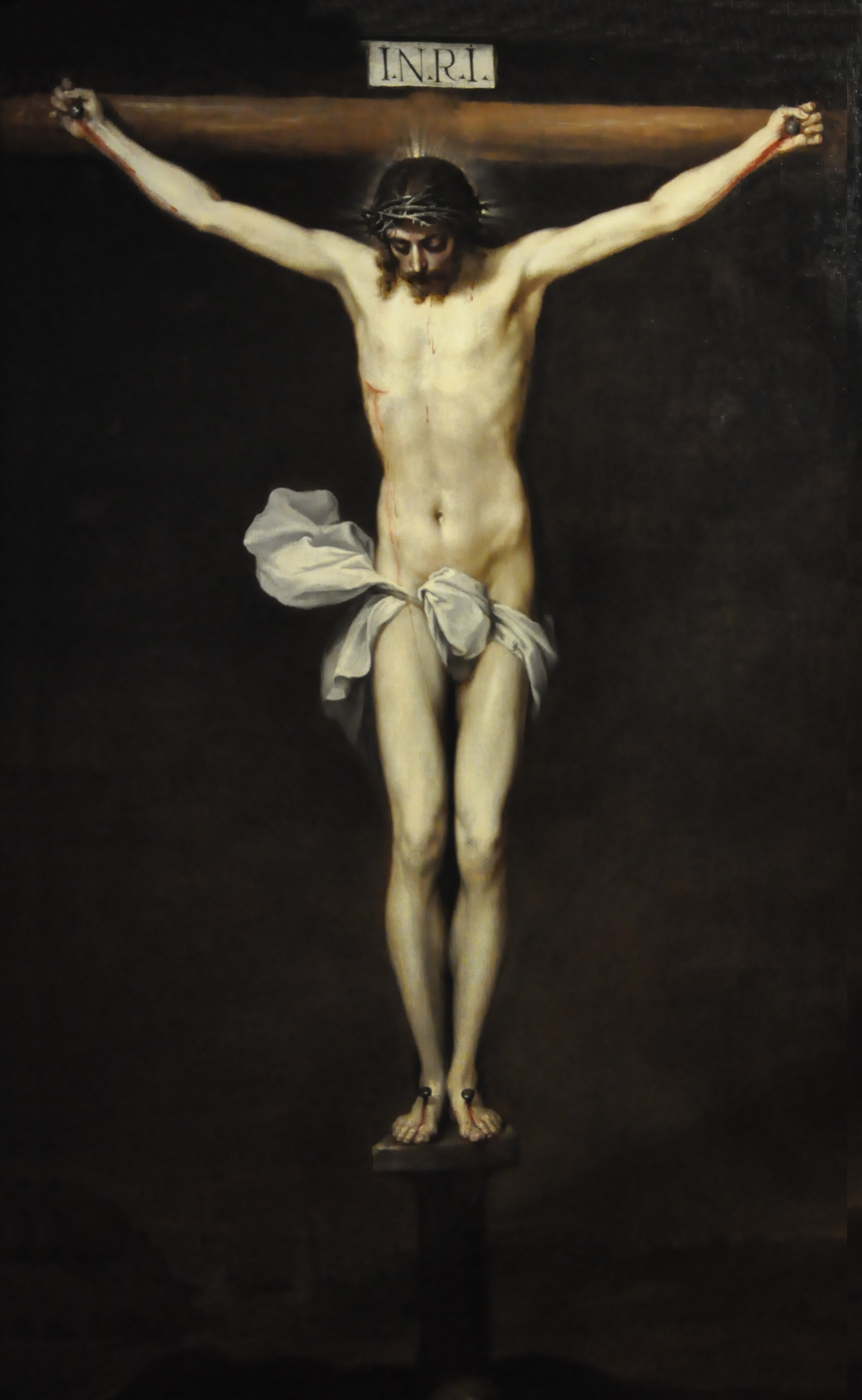 the-crucifixion-1638.jpg