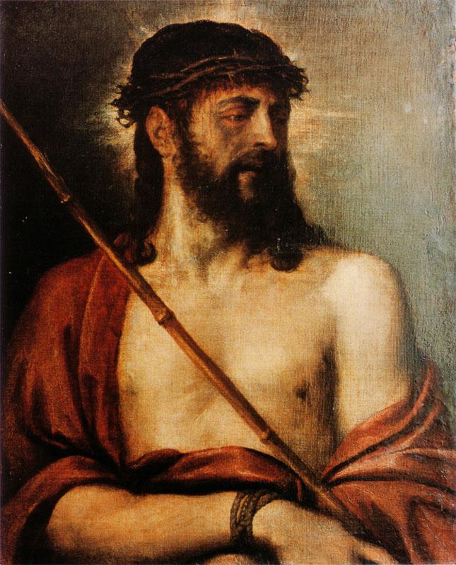 Ecce_Homo_by_Titian.JPG