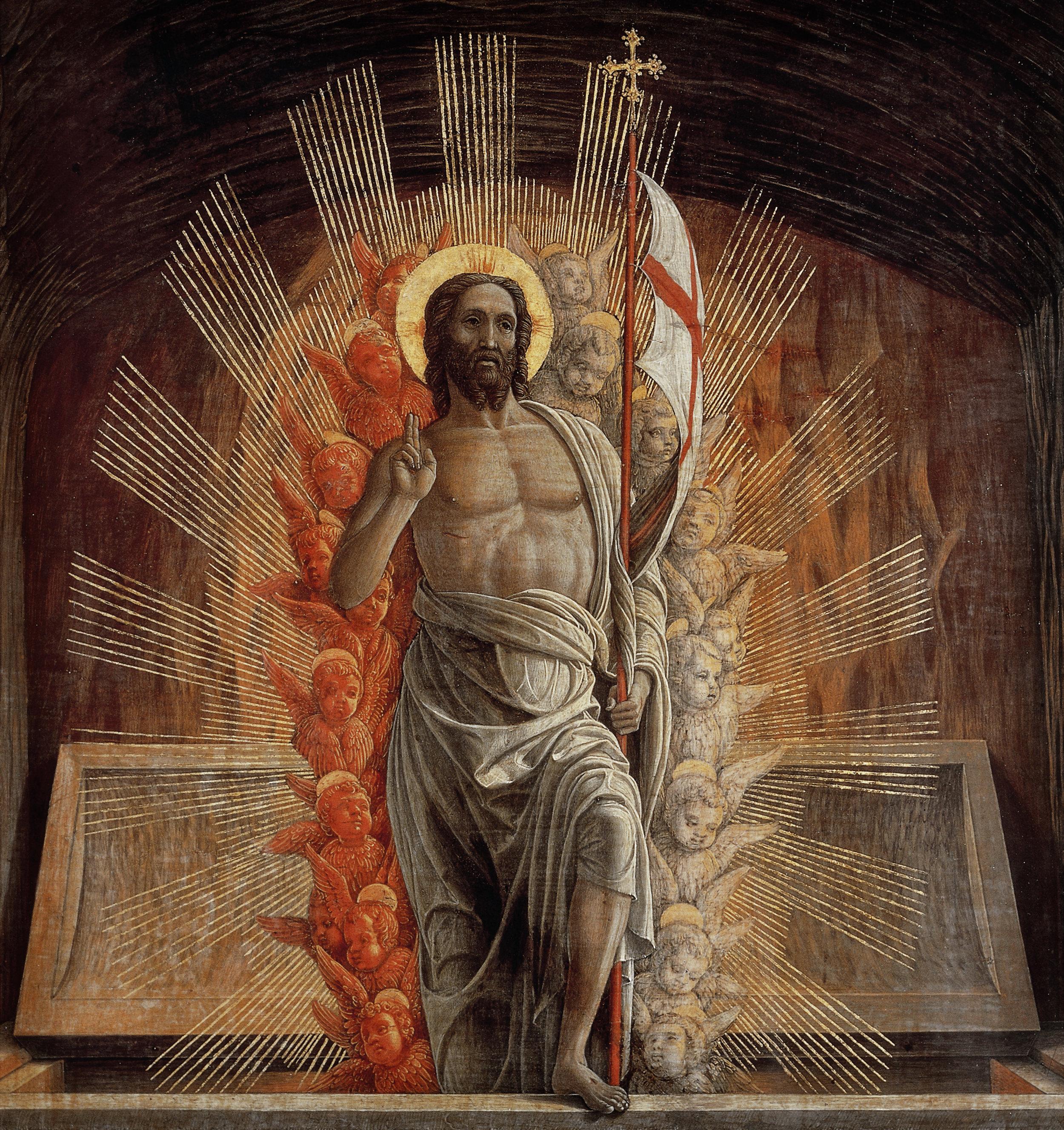 12EASTER-ART-resurrection.jpg
