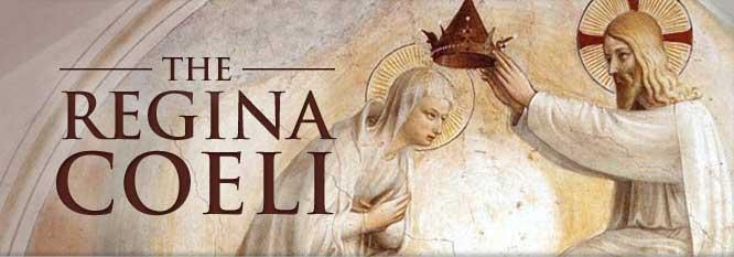 1426-Regina+Coeli.jpg