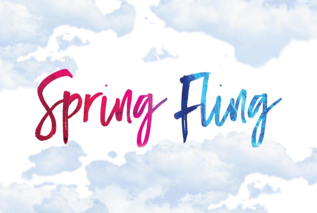 Spring-Fling-1024x688.jpg
