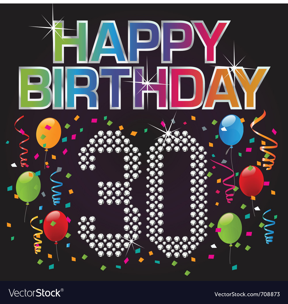 happy-30th-birthday-vector-708873.jpg