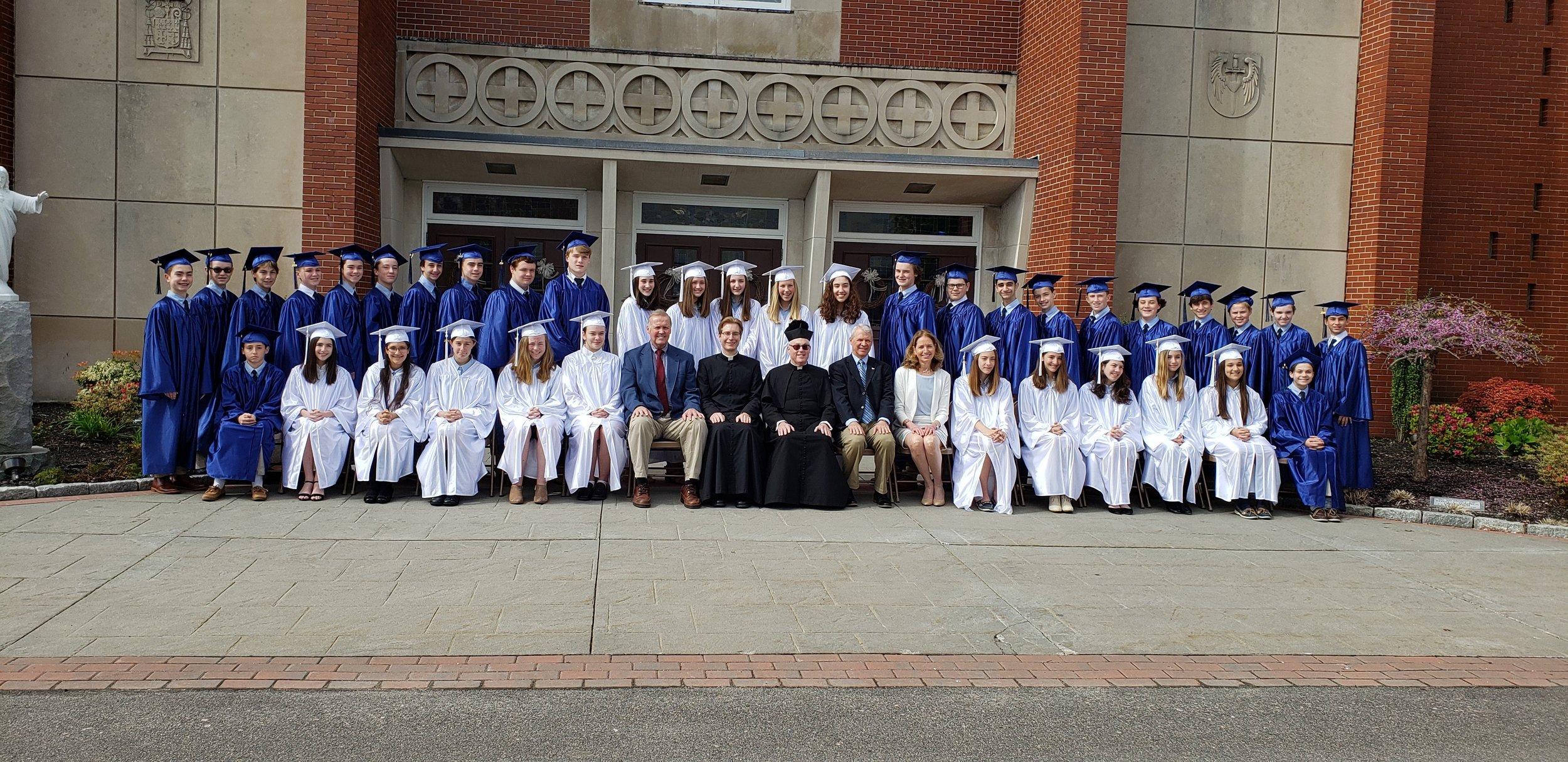 Graduation Photo 2019.jpg