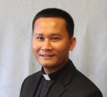Mr. Hiep Nguyen.png