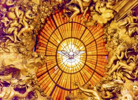 83577892-throne-bernini-holy-spirit-dove-saint-peter-s-basilica-vatican-rome-italy-bernini-created-saint-pete.jpg