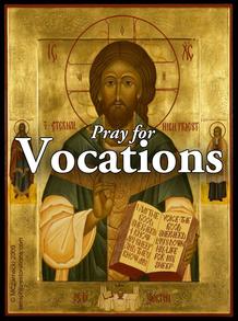 2011-Vocation-Prayer-Card-webFlat.jpg