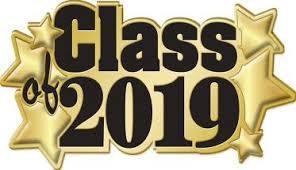 1_Class o f2019.jpg