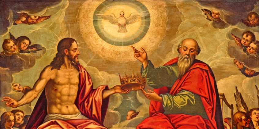web3-holy-trinity-painting-art-religious-father-son-holy-spirit-shutterstock_236732077-renata-sedmakova-shutterstock-846x423.jpg