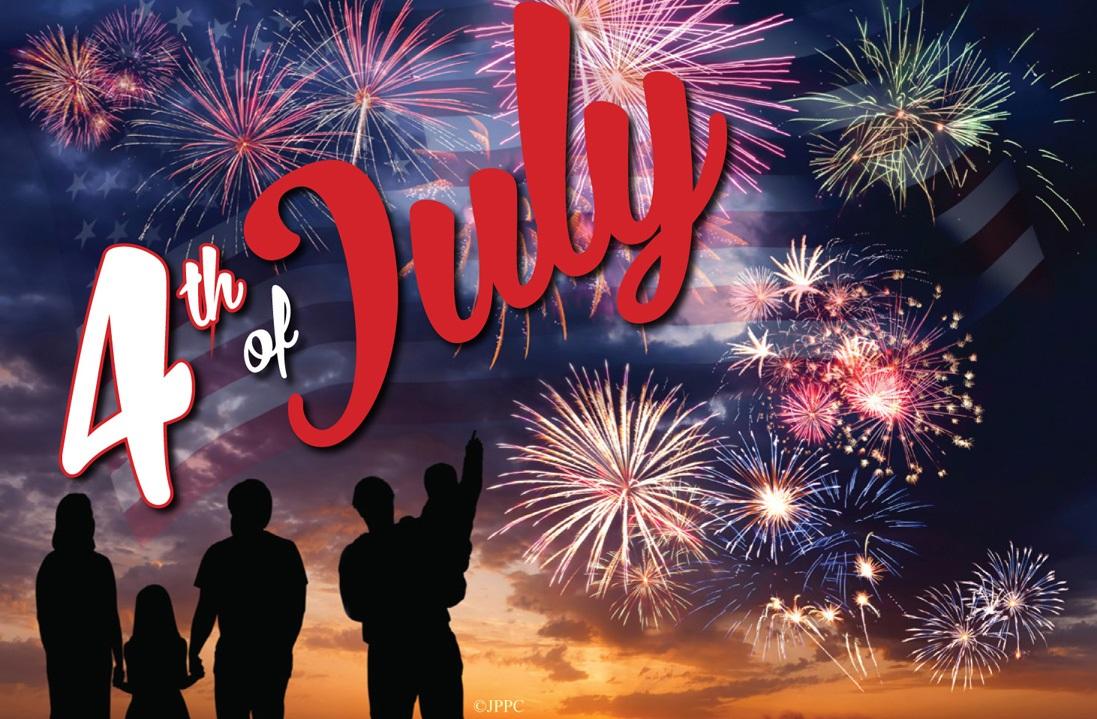 Fourth-of-July_0011.jpg