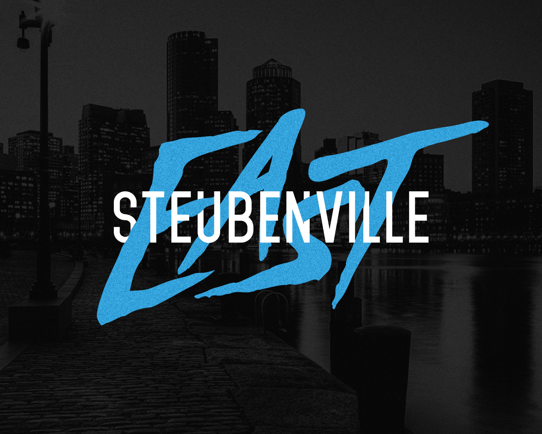 steubenville-east-sqaure.png