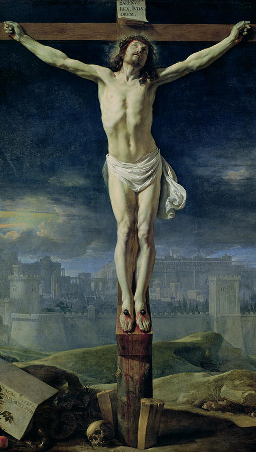christ-on-the-cross-philippe-de-champaigne.jpg