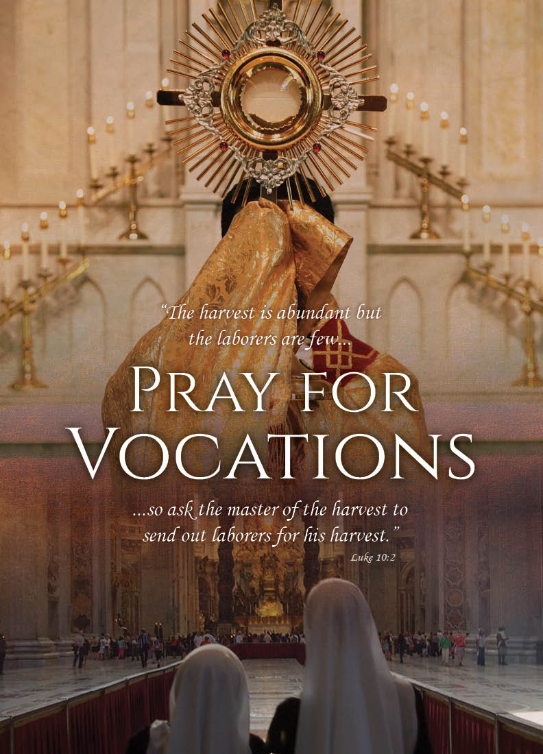 Pray-for-Vocations-Poster-English-side.jpg