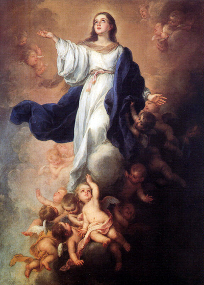 our-lady-of-the-assumption-murillo.jpg