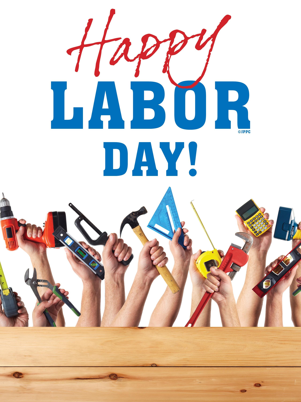 labor_day_0017.jpg