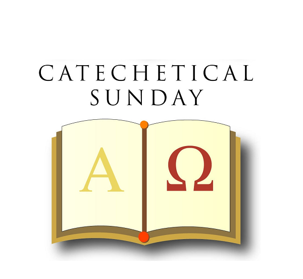 catechetical-Sunday-1-600x552.png