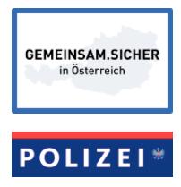 Logo gemeinsam sicher.PNG
