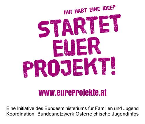 logo_zusatz_eureprojekte_web.jpg