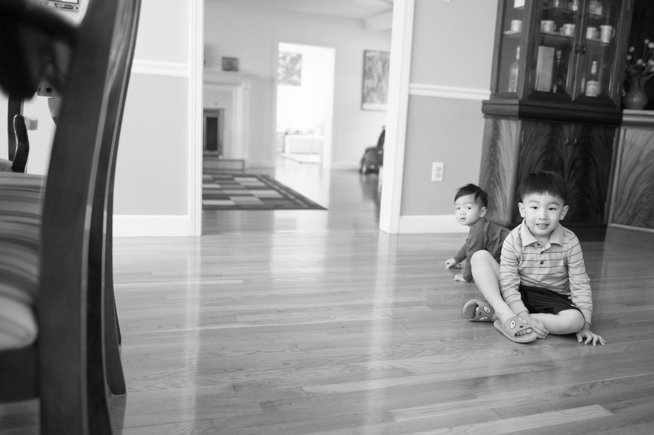 Family Portrait-201.jpg
