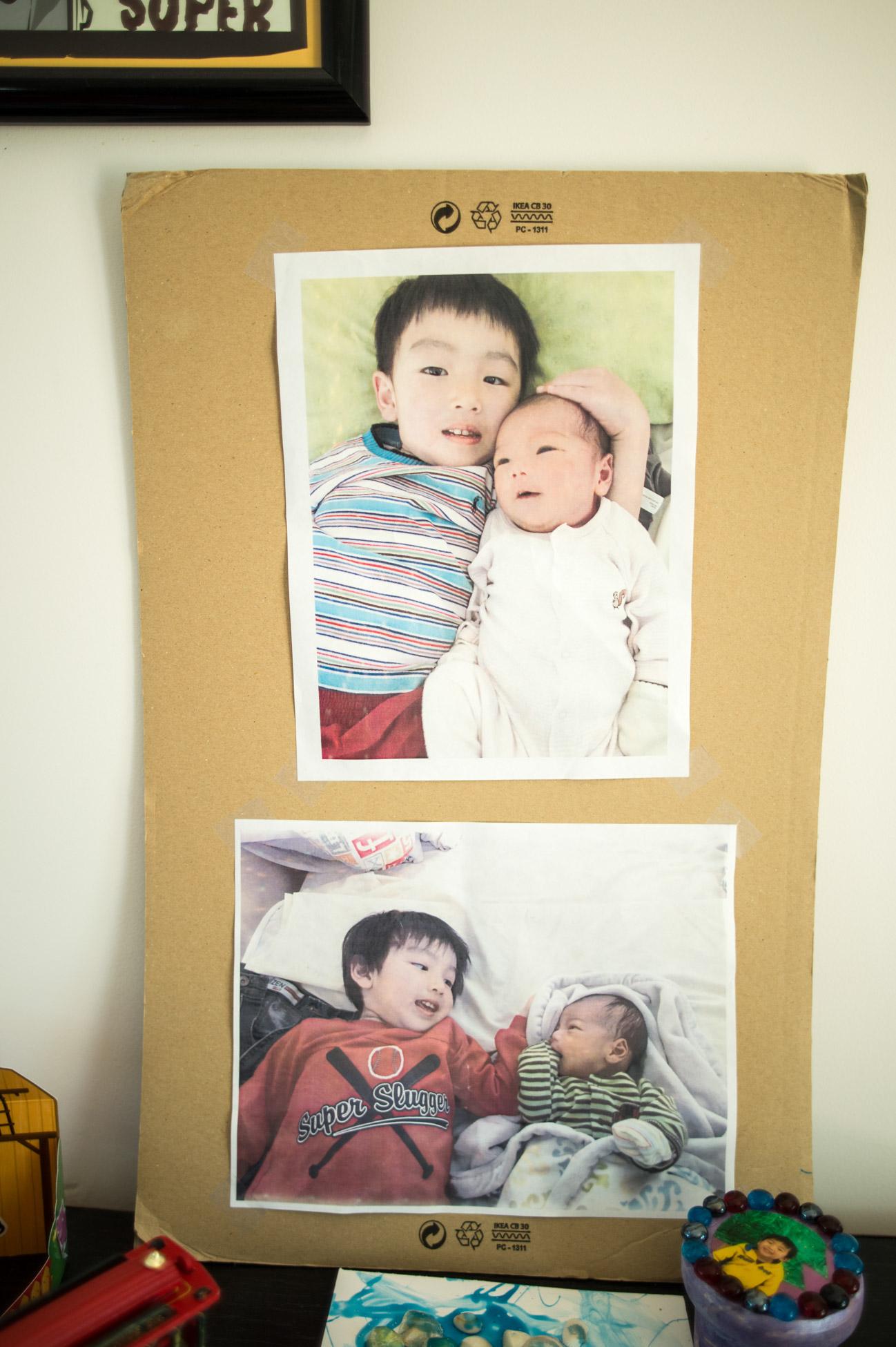 Family Portrait-206.jpg