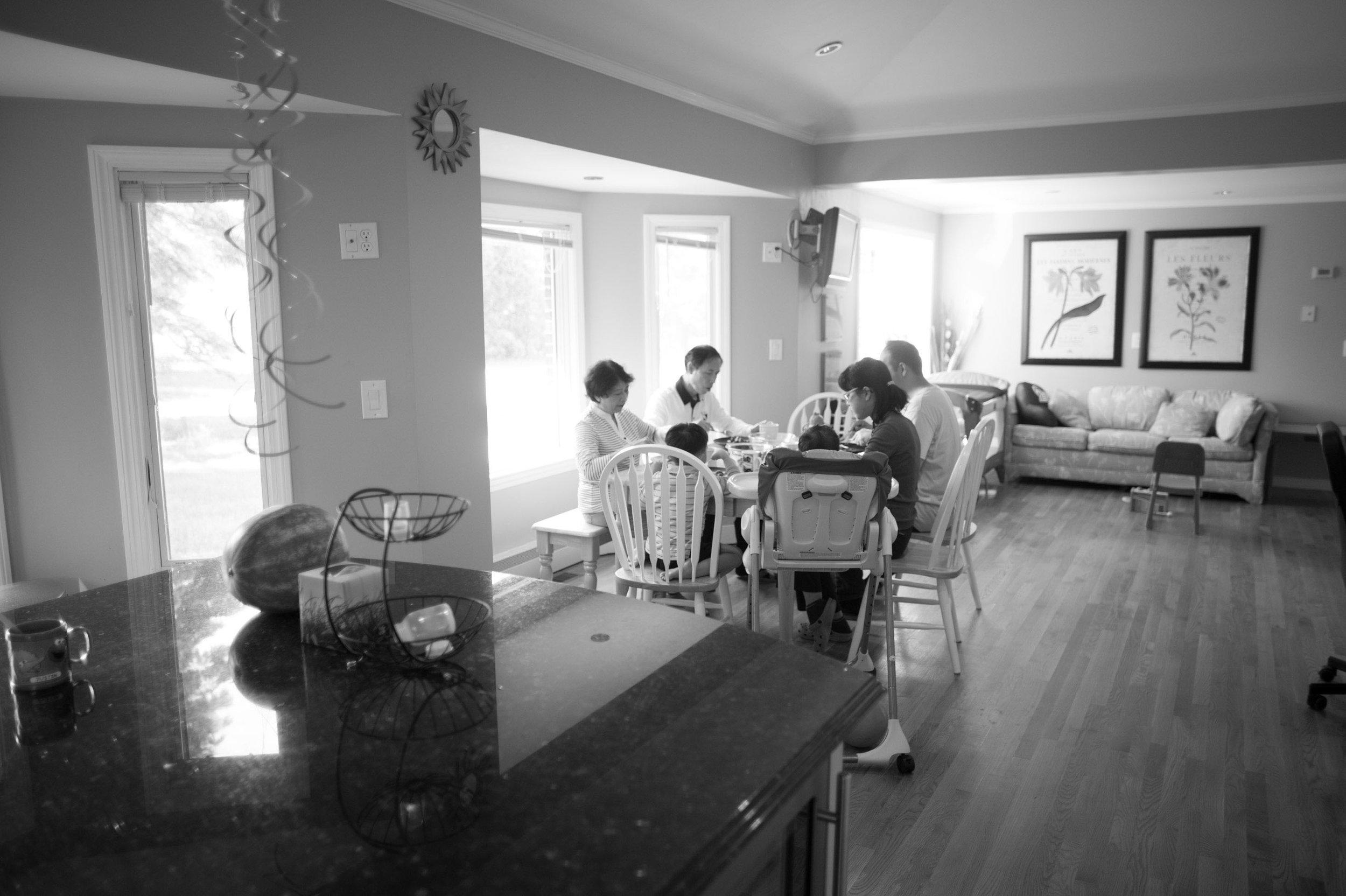 Family Portrait-218.jpg