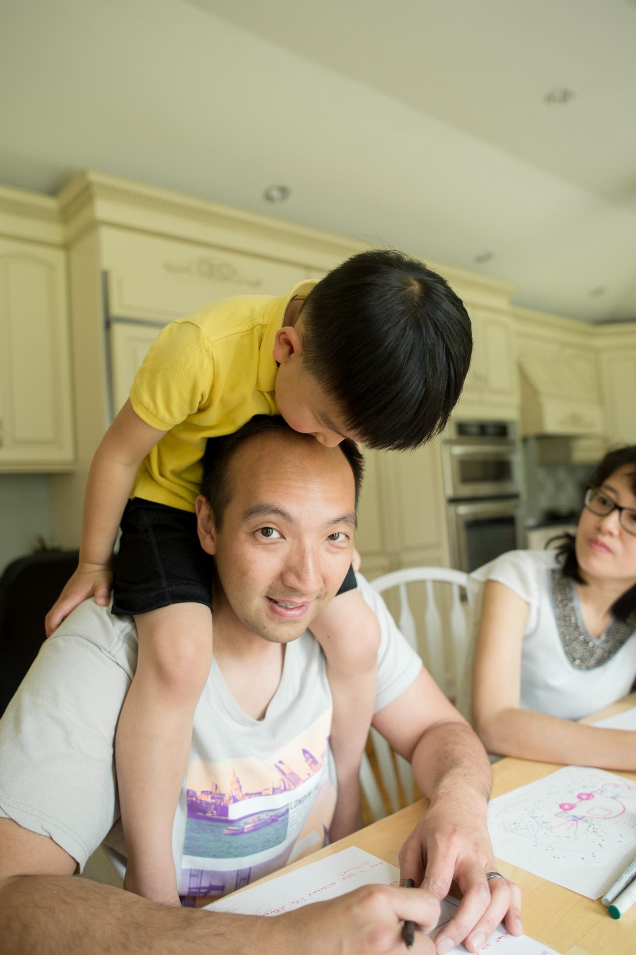 Family Portrait-259.jpg