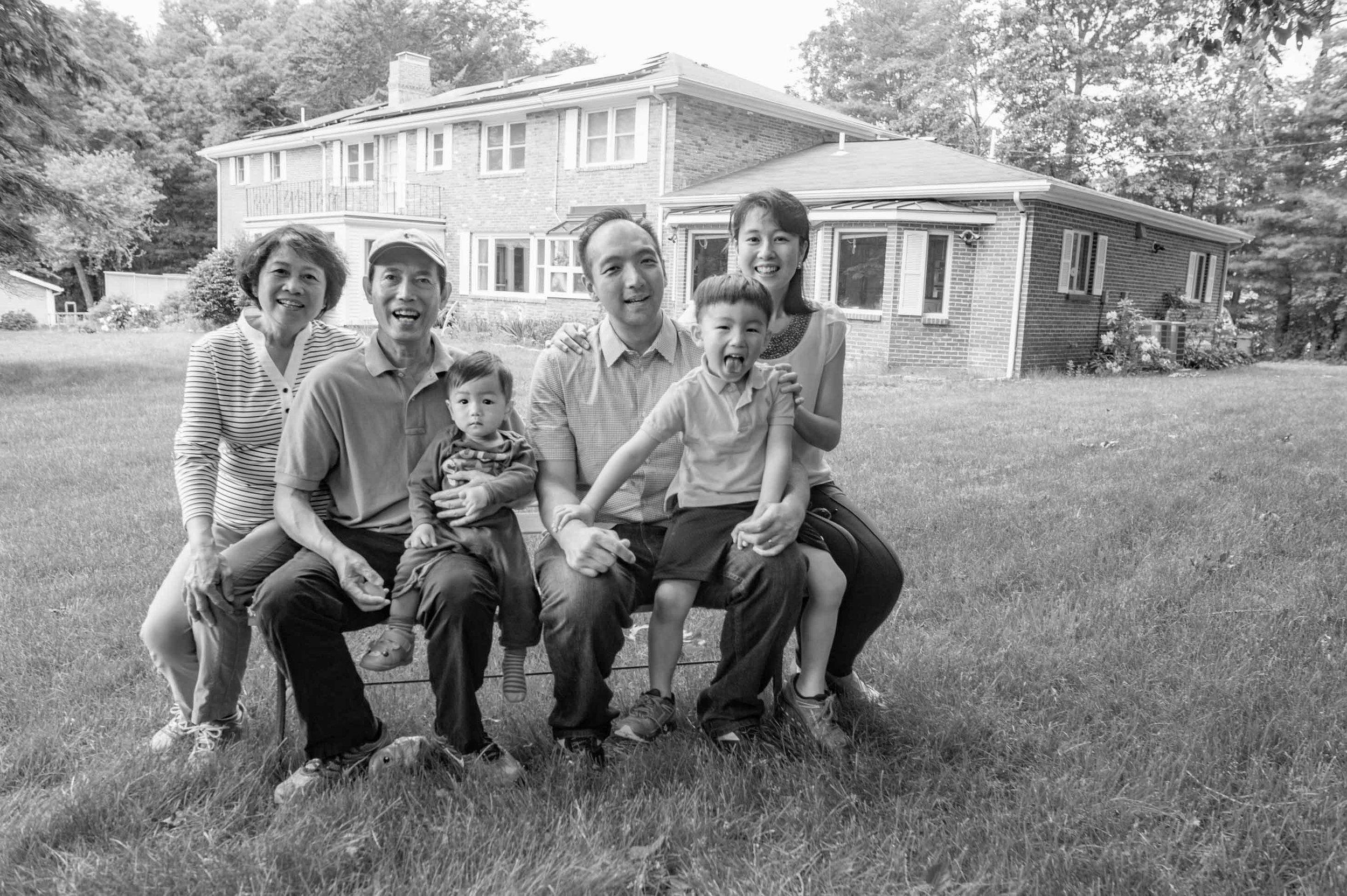 Family Portrait-261.jpg