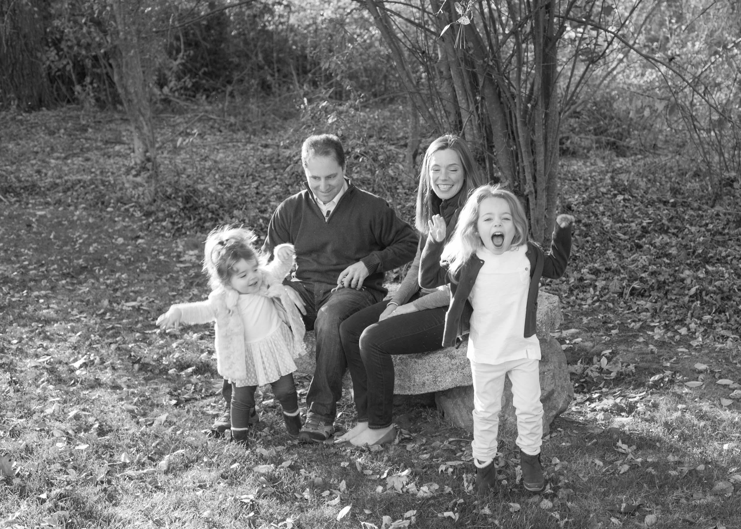 Family Portrait-101.jpg