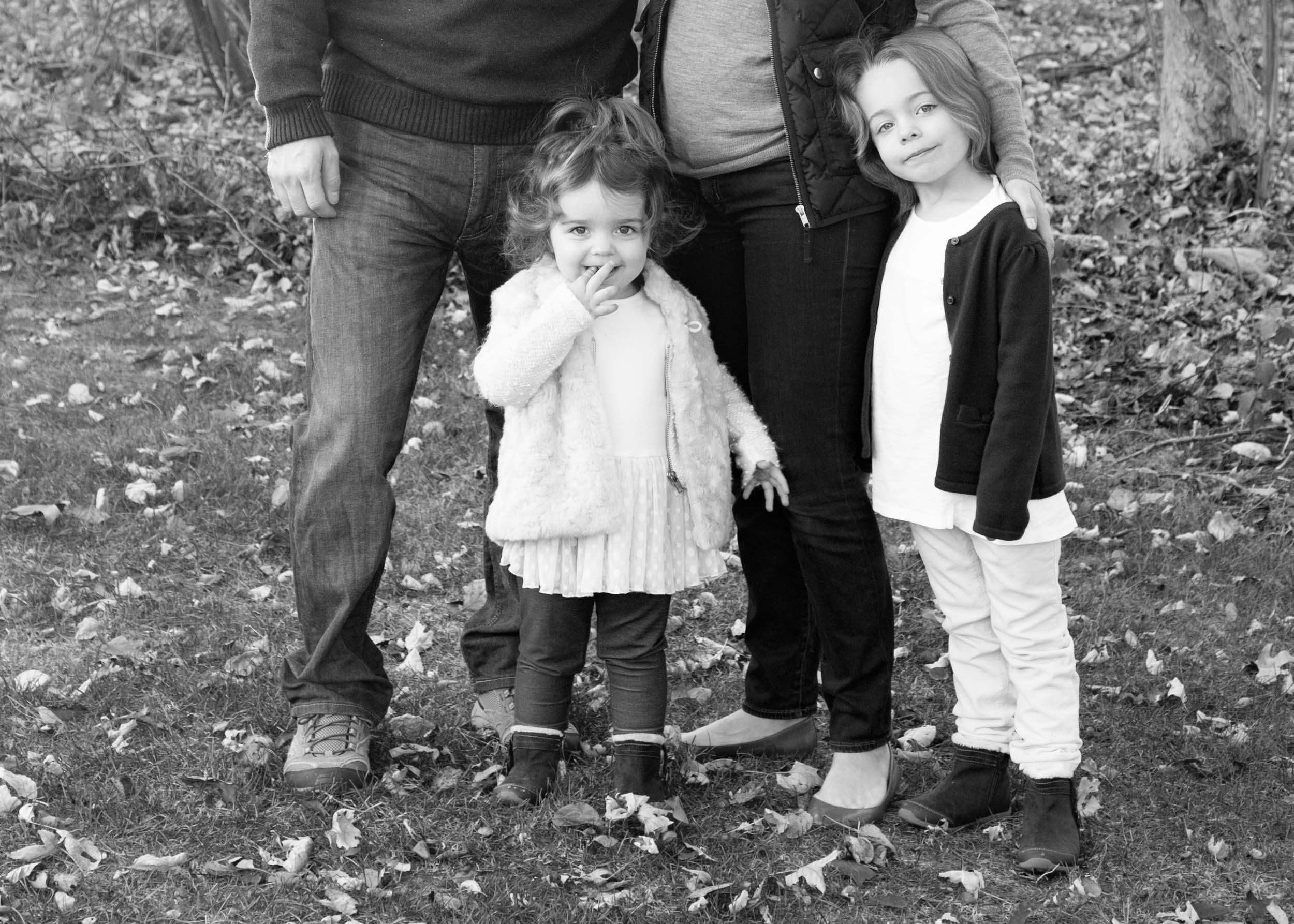 Family Portrait-102.jpg