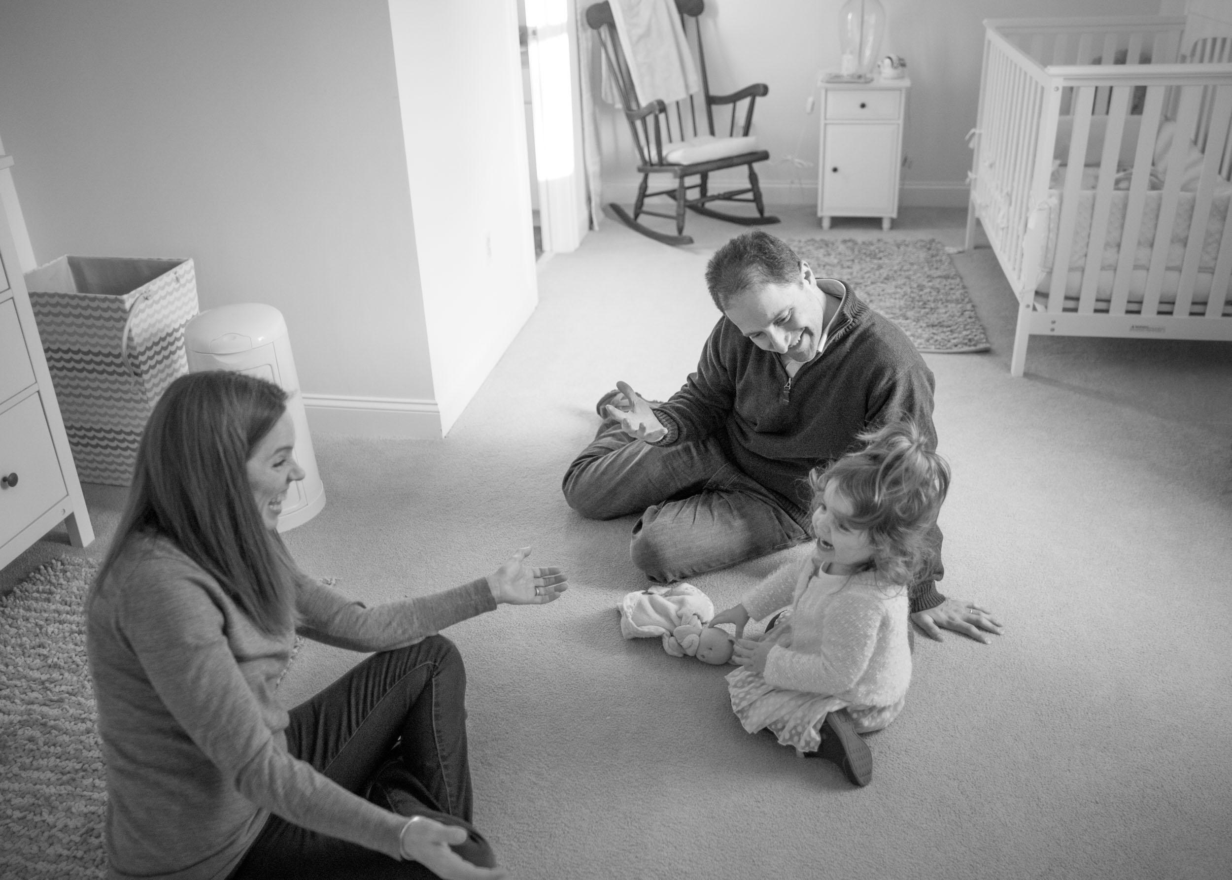 Family Portrait-121.jpg