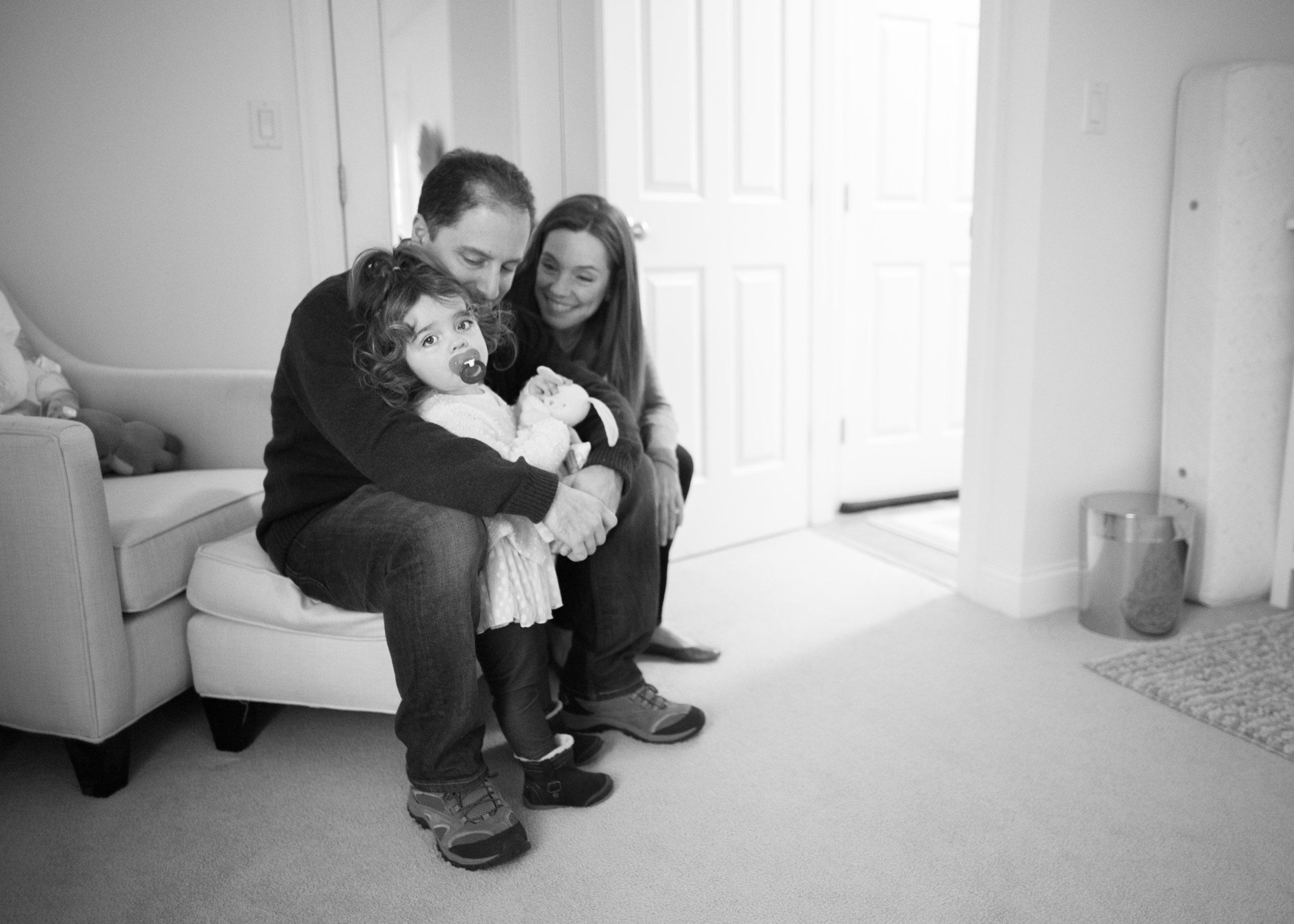 Family Portrait-130.jpg