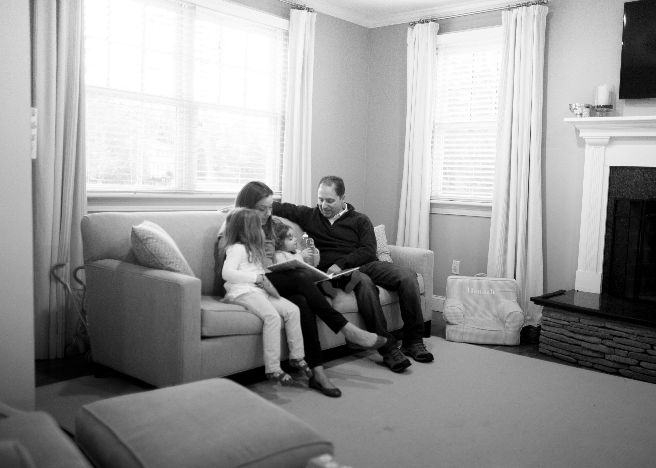 Family Portrait-135.jpg