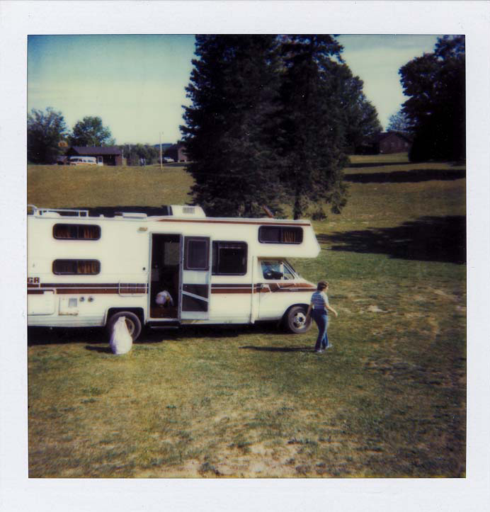 Grandma and 1st motorhome.jpg