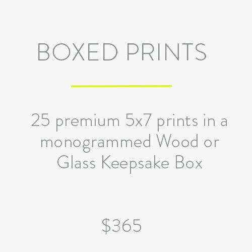 boxprint2.jpg