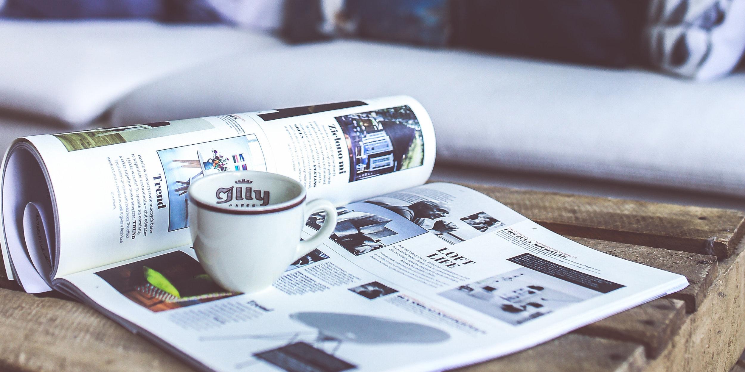Blog_printmarketing.jpg