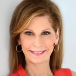 Roberta Mittman headshot